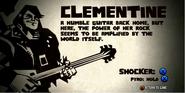 Clementine Tutorial