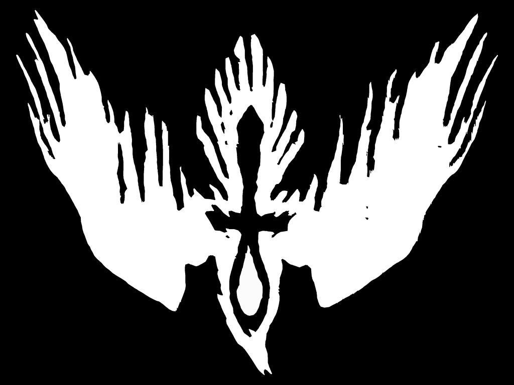 Drowning Doom | Brutal Legend Wiki | FANDOM powered by Wikia