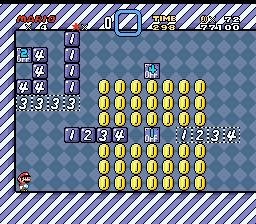 Super Kichiku Mario (Demo 7)000
