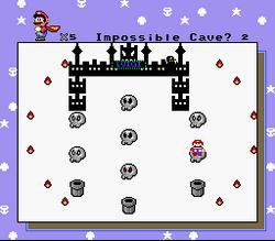 Luigi World