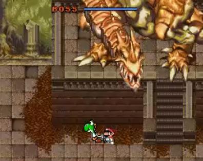 File:Dragon Emperor.jpg