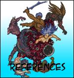 ReferenceButton
