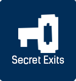 SecretExits