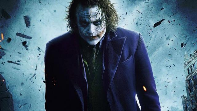 File:Joker (BSE Arc antagonist).png