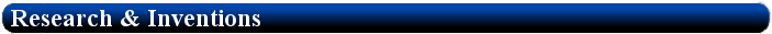 Wikia TitleBar (Research & Inventions)