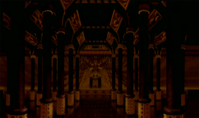 File:Throne room (BSE Tris Andre arc).png