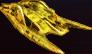 Heavy Raider FR Icon