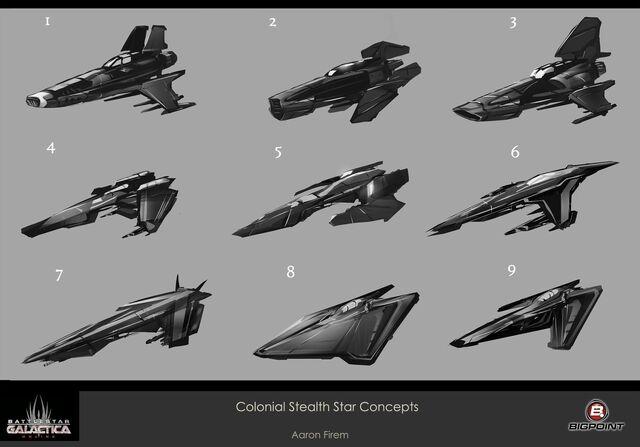 File:Concepts Stealthstar.jpg