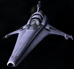 Adv Viper Mk VII