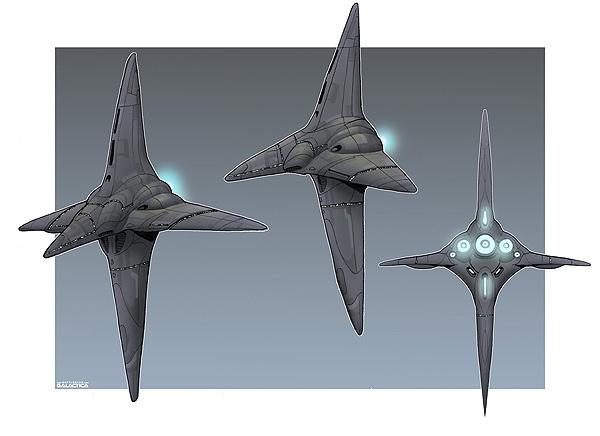 File:Bsg concept10.jpg