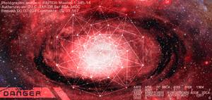 Bonusmap red-1024x486