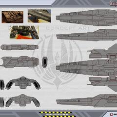 Blackbird Concept