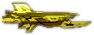 Fenrir Advanced Icon