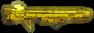 Vanir Advanced Icon