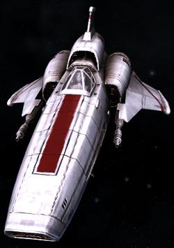 Adv Viper Mk III