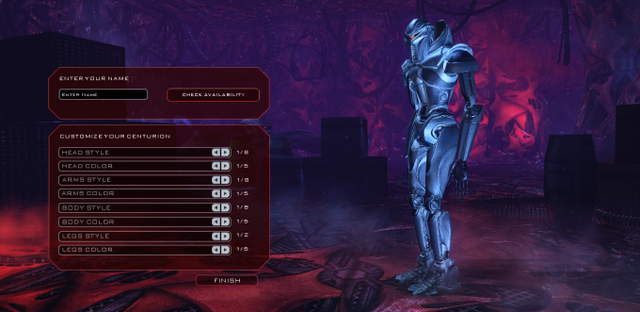 File:Character Cylon.png