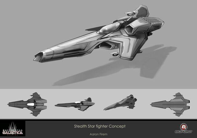 File:Concepts Stealthstar Fighter.jpg