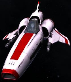 Adv Viper Mk II