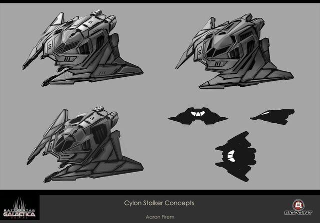 File:Concepts Stalker C.jpg