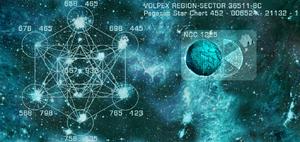 Bonusmap blue-1024x486