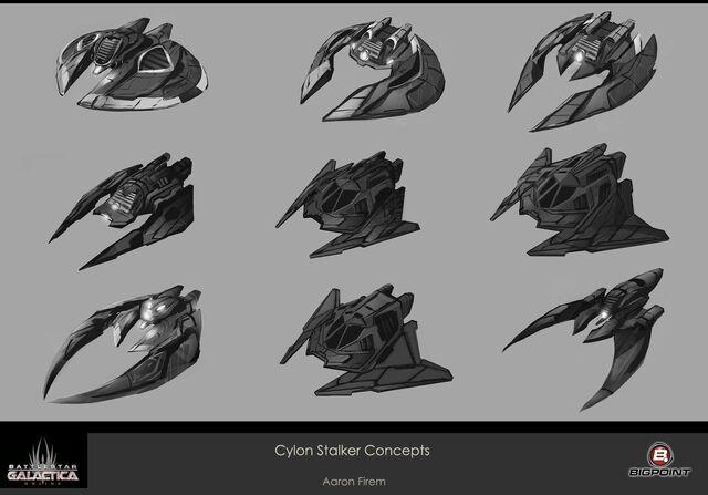 File:Concepts Stalker B.jpg
