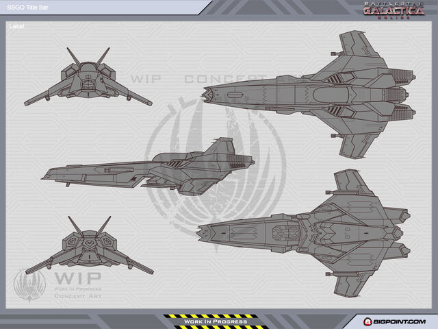 File:105 - Stealthstar Concept.jpg