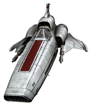 File:Viper Mark III.png