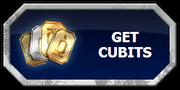 Get cubits