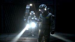 Spacesuit(rdm)