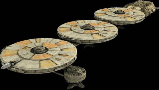 File:Ship-HadesHorn-1.jpg