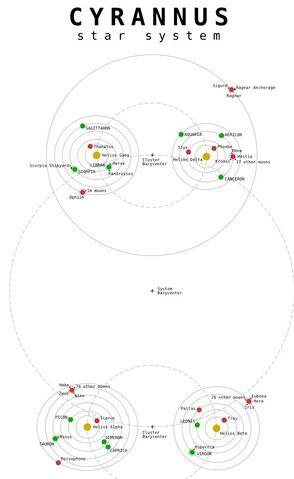 File:Map of the Twelve Colonies.jpg