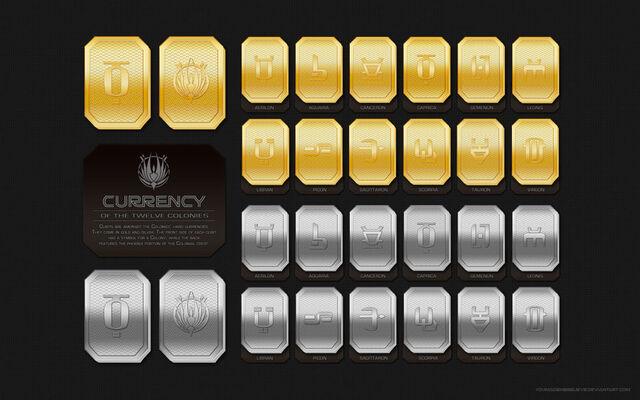 File:BSG Cubit Coin Wallpaper by YouMadeMeBelieve.jpg