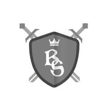 Bastion avatar