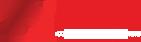 Logo-garena