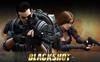 File:Blackshot cbt2.jpg