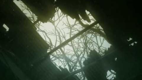 Black Shot - Trailer - PC