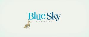 Blu es ky