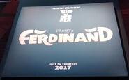 Ferdinand-blue-sky-logo