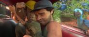 Rio 2 Screencaps 01