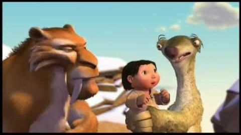 Ice Age International