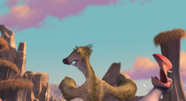 File:Ice-age-disneyscreencaps.com-3574.jpg