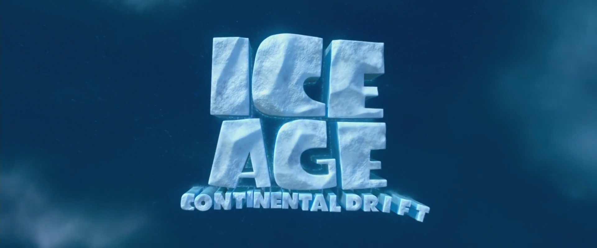 Ice Age: Continental Drift | Blue Sky Studios Wiki | FANDOM powered by Wikia