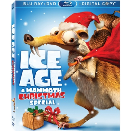 File:Ice Age A Mammoth Christmas.jpeg