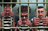 Marcel Tipa & Armando Arrested