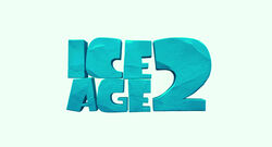 Ice-age-2-the-meltdown-movie-title