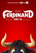 Ferdinand xlg