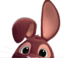 Bunny (Ferdinand)