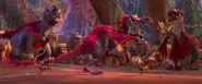 Ice-age-collision-disneyscreencaps.com-9899