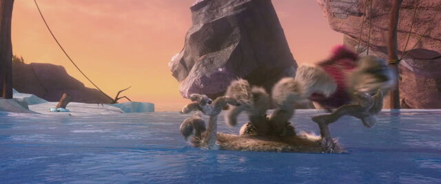File:Ice-age4-disneyscreencaps.com-8229.jpg