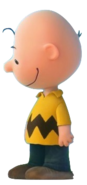 Charlie Brown (Peanuts Movie)